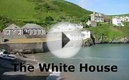 Self Catering in Port Isaac