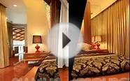 Thailand Luxury Real Estate for Sale - Central Bangkok