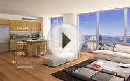 The Link Video | New York City Luxury Real Estate