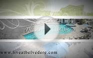 The Reserve at Belvedere | Charlottesville VA Apartments