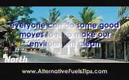 Tips to Save Gas- Advantage of Car Conversion