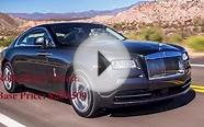 Top 10 Best Luxury Cars for 2014 [HD]
