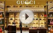 Top 10 Luxury brands in the world