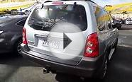 Used 2004 Mazda Tribute Luxury for sale (Car City Ringwood