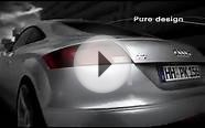 Used Audi | Audi for sale | CMH Luxury Cars