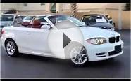 Used Cars Luxury Auto Mall | Pre Owned Luxury Auto Mall