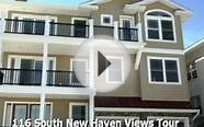 Ventnor City New Jersey Luxury Home Real Estate for sale