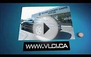Village Luxury Cars - Pre-Owned