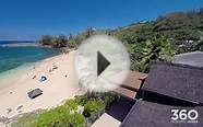 Waimea Bay Luxury Property, Waimea Bay, North Shore, Oahu